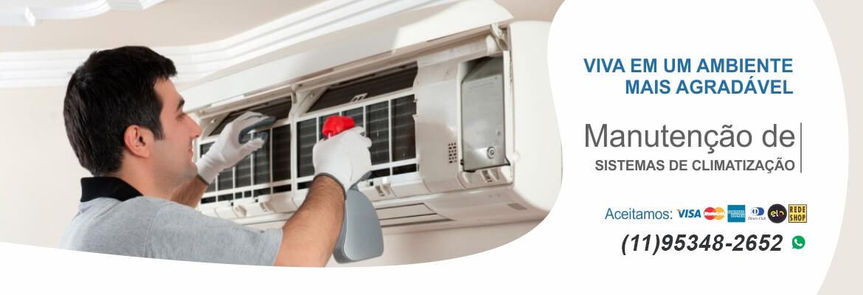 Instal Ar Condicionado, Instalação de Ar Condicionado Cantareira Zona Norte - SP
